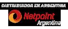 Distribuidor Netpoint Argentina